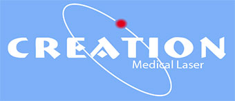 Creation Medical Laser
