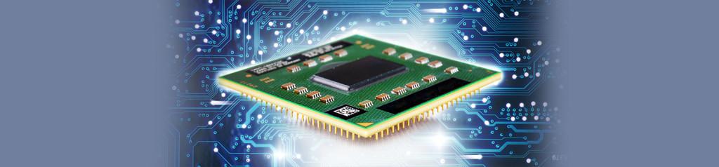 ems-electronics-slide-1024×238