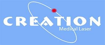Creation Medical Laser